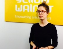 Yellow Walnut Legal Online Spreekuur Peggy de Jonge