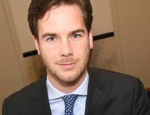 Ondernemer van week Bastiaan Burgwal