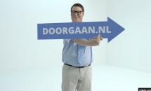 Doorgaan.nl