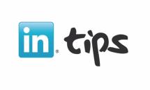 Company page linkedin