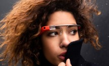 Yellow Walnut webinar De impact van Google Glass wearable computing voor ondernemers